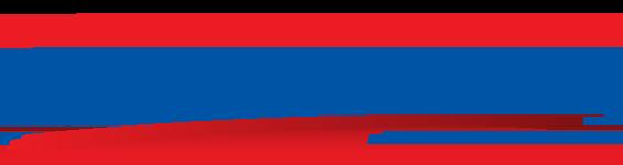 Niemann's American Flooring Logo