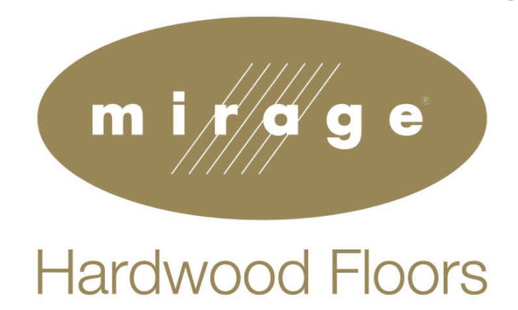 Mirage Hardwood Floors in Carbondale, IL