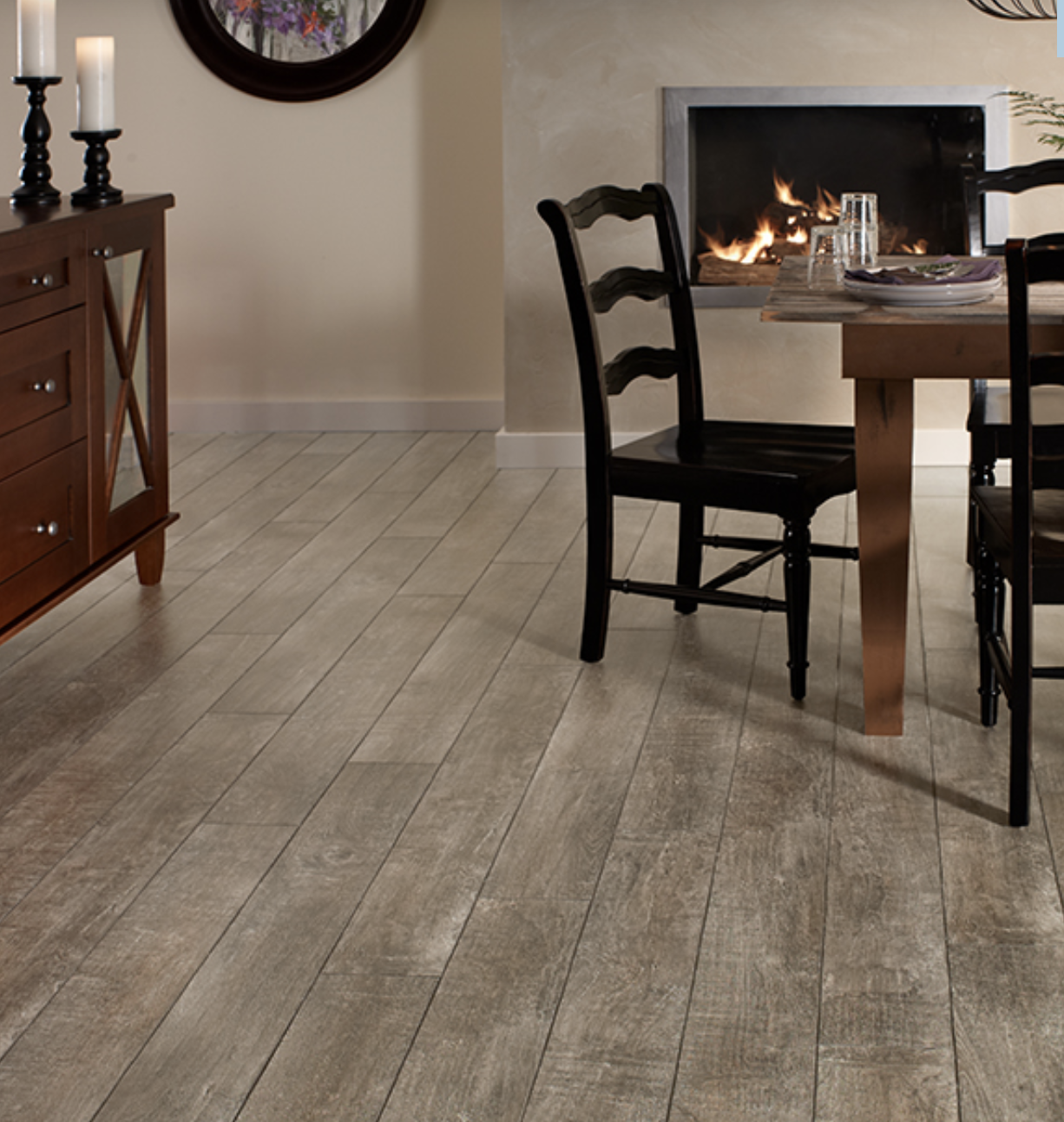 Mannington Flooring Southern Illinois