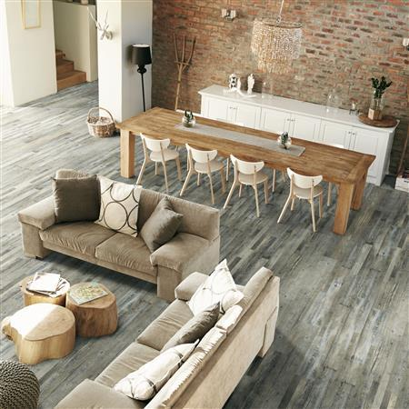 Charleston Legendary Floors